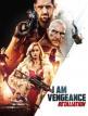 download Vengeance.Man.-.Die.Abrechnung.2020.German.720p.BluRay.x264-SPiCY