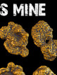 download GOLD.IS.MINE-TiNYiSO