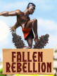 download Fallen.Rebellion-DARKSiDERS