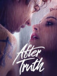 download After.Truth.German.2020.AC3.BDRiP.x264-XF