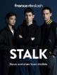 download Stalk.S01E03.GERMAN.1080P.WEB.H264-WAYNE