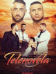 download Telenovela.S01.GERMAN.720P.WEB.X264-WAYNE