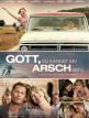 download Gott.du.kannst.ein.Arsch.sein.2020.German.1080p.WEB.h264-SLG