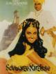download Black.Narcissus.S01E03.GERMAN.DL.1080P.WEB.H264-WAYNE