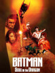 download Batman.Soul.of.the.Dragon.2021.German.720p.BluRay.x264-ENCOUNTERS