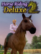 download Horse.Riding.Deluxe.2.MULTi5-FitGirl