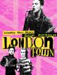 download London.Town.2016.GERMAN.DL.1080P.WEB.H264-WAYNE