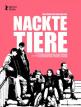 download Nackte.Tiere.2020.GERMAN.AC3.WEBRiP.XViD-57r