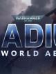 download Warhammer_40000_Gladius_Relics_Of_War_Craftworld_Aeldari_v1.07.05-Razor1911
