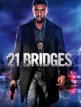 download 21.Bridges.2019.German.DTS.DL.1080p.BluRay.x264-COiNCiDENCE