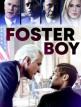 download Foster.Boy.Allein.unter.Woelfen.2019.German.DTS.DL.720p.BluRay.x264-HQX
