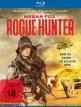 download Rogue.German.2020.AC3.BDRip.x264-SPiCY