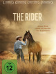 download The.Rider.2017.GERMAN.AC3.BDRiP.XViD-57r