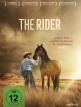 download The.Rider.2017.GERMAN.AC3.BDRiP.XViD-57r