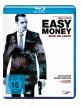 download Easy.Money.Spuer.die.Angst.2010.German.AC3.HDTVRiP.XViD-57r