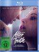download After.Truth.2020.German.DL.1080p.BluRay.x265-PaTrol