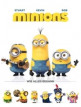download Minions.2015.German.DL.1080p.BluRay.x264-EXQUiSiTE