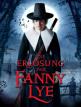 download Die.Erloesung.der.Fanny.Lye.2019.German.AC3.DL.1080p.BluRay.x265-HQX