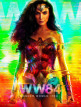 download Wonder.Woman.1984.2020.German.DL.1080p.WEB.h264.INTERNAL-WvF
