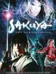 download Sakuya.The.Demon.Slayer.2000.GERMAN.1080P.WEB.H264-WAYNE
