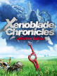 download Xenoblade.Chronicles.Definitive.Edition.Yuzu.Emu.for.PC.MULTi10-FitGirl