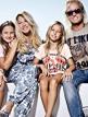download Die.Geissens.Eine.schrecklich.glamouroese.Familie.S19E19.GERMAN.1080p.WEB.x264-RUBBiSH