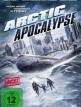 download Arctic.Apocalypse.2019.German.720p.HDTV.x264-NORETAiL