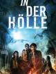 download In.der.Hoelle.2015.GERMAN.1080P.WEB.H264-WAYNE