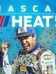 download NASCAR.Heat.5.Ultimate.Edition-CODEX