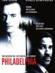 download Philadelphia.1993.German.DL.1080p.BluRay.x264-DETAiLS