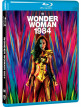 download Wonder.Woman.1984.2020.German.AC3D.5.1.DL.1080p.BluRay.x264-miHD