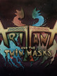 download Aritana.and.the.Twin.Masks-TiNYiSO