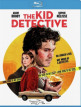 download The.Kid.Detective.2020.German.DL.1080p.WEB.x264-WvF