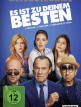 download Es.ist.zu.deinem.Besten.2020.German.1080p.WEB.h264-SLG