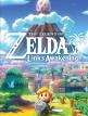 download The.Legend.of.Zelda.Links.Awakening.Yuzu.Emu.for.PC.MULTi10-FitGirl