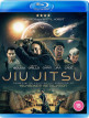 download Jiu.Jitsu.German.2020.AC3.BDRiP.x264-XF