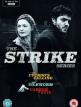 download Strike.2017.S04E02.GERMAN.DUBBED.DL.1080p.WEB.x264-MDGP
