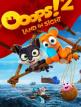 download Ooops.2.Land.in.Sicht.German.DTS.DL.1080p.BluRay.x264-LeetHD