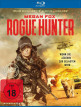download Rogue.Hunter.2020.BDRip.AC3.German.XViD-PS