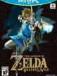 download The.Legend.of.Zelda.Breath.of.the.Wild.v1.5.0v208.&amp.DLC.3.0.Pack.Cemu.MULTi12-FitGirl