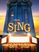 download Sing.2016.German.DL.1080p.BluRay.x265-UNFIrED