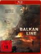 download The.Balkan.Line.2019.GERMAN.AC3.WEBRiP.XViD-57r