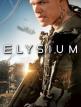 download Elysium.2013.German.DL.2160p.UHD.BluRay.x265-ENDSTATiON