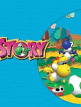 download Yoshis.Story.MULTi4-ELiTE