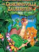 download In.einem.Land.vor.unserer.Zeit.VII.Der.geheimnisvolle.Zauberstein.2000.German.720p.Webrip.x264.iNTERNAL-TVARCHiV