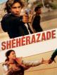 download Scheherazade.2018.German.SUBBED.1080P.WebHD.X264-MRW