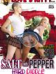download Salt.On.Pepper.Hard.Daddle.BTS.XXX.iNTERNAL.1080p.WEBRiP.MP4-GUSH