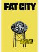 download Fat.City.1972.German.1080p.WEB.h264-CLASSiCO
