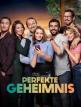 download Das.Perfekte.Geheimnis.German.1080p.BluRay.x264-EmpireHD