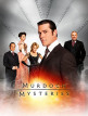 download Murdoch.Mysteries.S01E03.German.DL.DUBBED.1080p.BluRay.x264-AIDA